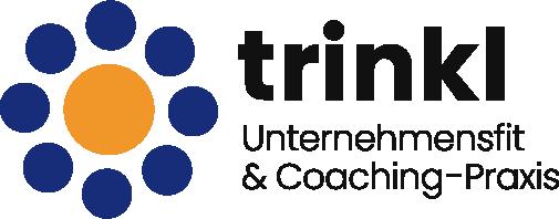 Trinkl Unternehmensfit & Coaching-Praxis
